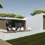 costruzioni-legno-italy